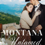 [PDF] [EPUB] Montana Untamed (Bear Grass Springs, Book One) Download