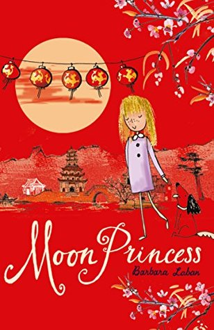[PDF] [EPUB] Moon Princess Download by Barbara Laban