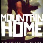 [PDF] [EPUB] Mountain Home Download