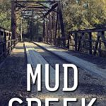 [PDF] [EPUB] Mud Creek Download