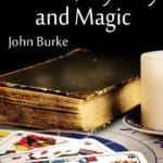 [PDF] [EPUB] Murder, Mystery, and Magic: Macabre Stories Download