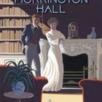 [PDF] [EPUB] Murder at Morrington Hall (A Stella and Lyndy Mystery, #1) Download