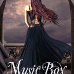 [PDF] [EPUB] Music Box (Dollhouse, #4) Download