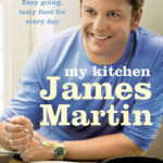 [PDF] [EPUB] My Kitchen Download