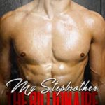 [PDF] [EPUB] My Stepbrother, The Billionaire Download