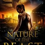[PDF] [EPUB] Nature of the Beast (The Primal #2) Download
