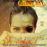 [PDF] [EPUB] Night Zero: Second Day (Night Zero #2) Download