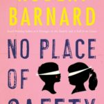 [PDF] [EPUB] No Place of Safety Download