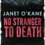 [PDF] [EPUB] No Stranger to Death (Borders Mysteries, #1) Download