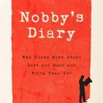 [PDF] [EPUB] Nobby's Diary Download