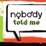 [PDF] [EPUB] Nobody Told Me: What You Need to Know About the Physical and Emotional Consequences of Sex Outside of Marriage Download