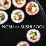 [PDF] [EPUB] Nobu the Sushi Book – English Download