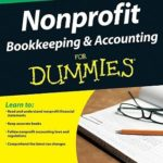 [PDF] [EPUB] Nonprofit Bookkeeping and Accounting for Dummies Download