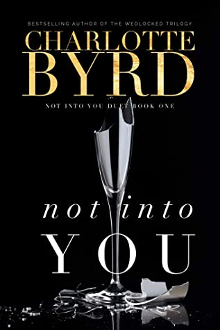 [PDF] [EPUB] Not into you Download by Charlotte Byrd