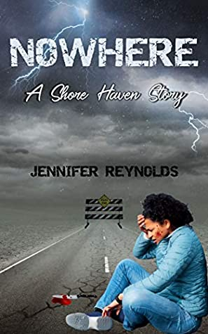 [PDF] [EPUB] Nowhere: A Shore Haven Short Story Download by Jennifer Reynolds