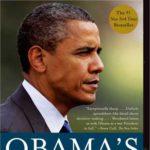[PDF] [EPUB] Obama's Wars Download