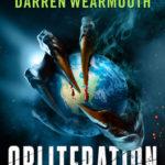 [PDF] [EPUB] Obliteration (Awakened #3) Download