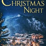 [PDF] [EPUB] Oh, Christmas Night Download