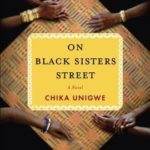 [PDF] [EPUB] On Black Sisters' Street Download
