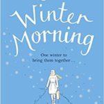 [PDF] [EPUB] One Winter Morning Download