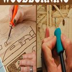 [PDF] [EPUB] PYROGRAPHY WOOD BURNING: A Step By Step Instructional Guide For Beginners And Seniors To Master The Techniques And Art Of Woodburning, Stencils, Projects, … Kits Including Safety Tips and Tricks Download