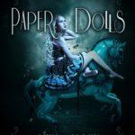 [PDF] [EPUB] Paper Dolls (Dark Carousel, #2) Download