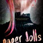 [PDF] [EPUB] Paper Dolls (Falling Paper, #1) Download