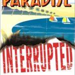 [PDF] [EPUB] Paradise Interrupted (Carole Ann Gibson, #4) Download