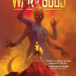 [PDF] [EPUB] Paternus: War of Gods (The Paternus Trilogy, #3) Download