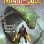 [PDF] [EPUB] Paternus: Wrath of Gods (The Paternus Trilogy, #2) Download
