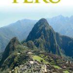 [PDF] [EPUB] Peru (DK Eyewitness Travel Guide) Download