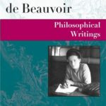 [PDF] [EPUB] Philosophical Writings Download