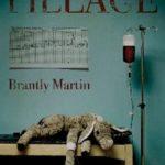[PDF] [EPUB] Pillage Download