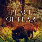 [PDF] [EPUB] Place of Fear (Atlantic Island: Guardian Book 2) Download