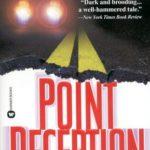 [PDF] [EPUB] Point Deception (Cape Perdido, #1) Download