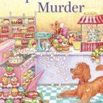 [PDF] [EPUB] Pop Goes the Murder (Popcorn Shop Mystery #2) Download