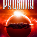 [PDF] [EPUB] Proxima Download