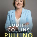 [PDF] [EPUB] Pull No Punches: Memoir of a political survivor Download