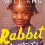 [PDF] [EPUB] Rabbit: The Autobiography of Ms. Pat Download