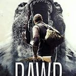 [PDF] [EPUB] Rawr Download