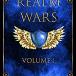 [PDF] [EPUB] Realm Wars: Volume 1 Download