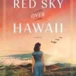 [PDF] [EPUB] Red Sky over Hawaii Download