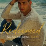 [PDF] [EPUB] Redeemed Download