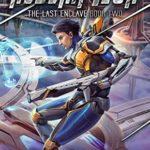 [PDF] [EPUB] Redemption : A LitRPG Space Adventure (The Last Enclave Book 2) Download