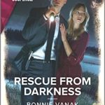 [PDF] [EPUB] Rescue from Darkness Download