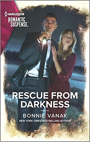 [PDF] [EPUB] Rescue from Darkness Download by Bonnie Vanak