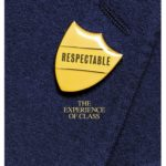 [PDF] [EPUB] Respectable: The Experience of Class Download