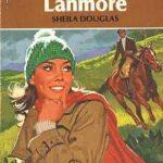 [PDF] [EPUB] Return to Lanmore Download