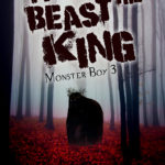[PDF] [EPUB] Rise of the Beast King: Monster Boy 3 Download