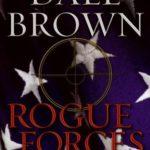 [PDF] [EPUB] Rogue Forces (Patrick McLanahan, #15) Download